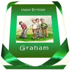 golf cake birthday cakes delivered design a cake