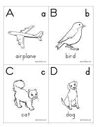 free preschool worksheets age 4 worksheets