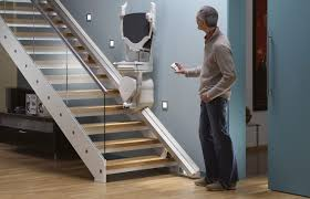 Stannah Stair Lift Installation Instructions by Stairlifts Me Stair Lift Vt