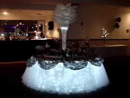 rent table cloths rent tulle fairy table cloth linens for your next event we