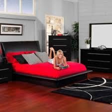 Rent To Own Bedroom Furniture Sets  Bed Frames Aarons - King size bedroom sets for rent