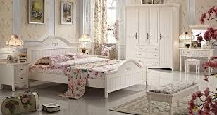 Floral Interiors Floral Bedroom Accessories Descargas Mundiales Com