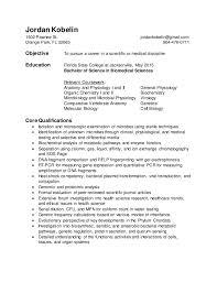 Biomedical Engineer Resume Free Essays On Child Nutrition Martha Shehan Homework Printables