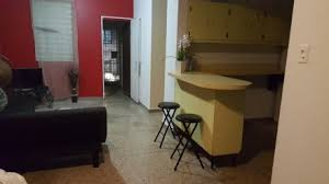 2 bedroom apartment for rent in san juan laventille puerto rico vacation rentals puerto rico apartment and condo
