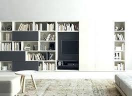 shutter tv wall cabinet wood file cabinet white distressed wood file cabinet wooden flat