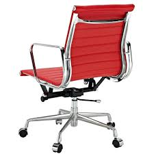 Ikea Jules Chair Desk Chairs Ikea Desk Chair Red Reddit Executive Office Best