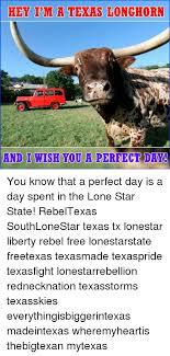 Texas Longhorn Memes - 25 best memes about texas longhorn texas longhorn memes