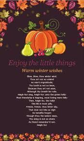 american tesol webinar thanksgiving lesson ideas activities