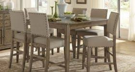 simple design grey dining room sets attractive inspiration