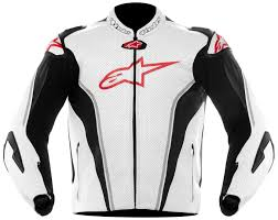 alpinestar motocross gear alpinestars airbag suit for sale alpinestars gp tech leather