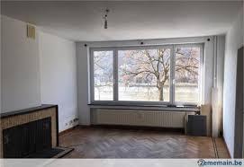 louer une chambre de appartement appartement à louer à jambes 2 chambres 2ememain be