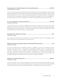custom research paper ghostwriter website for university site help