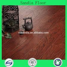 Surface Source Laminate Flooring Exterior Laminate Flooring Exterior Laminate Flooring Suppliers