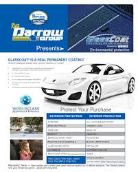 protect your purchase russ darrow group