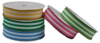 striped grosgrain ribbon grosgrain ribbon for bows printed grosgrain ribbon hair