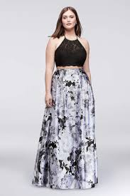 best 25 plus size prom ideas on pinterest plus size long