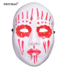 jabbawockeez halloween horror nights 2016 compare prices on jabbawockeez halloween mask online shopping buy