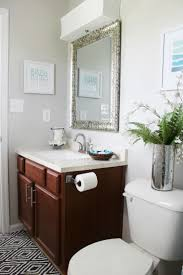 Ugly Small Bedroom 365 Best Home Bathrooms Images On Pinterest Room Home And