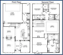 house plan creative idea 10 2 story victorian home plans 3 house