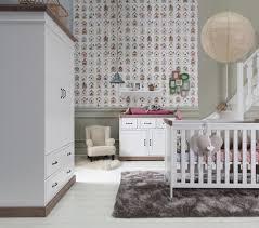 babyzimmer grau wei savona weiß grau babyzimmer kidsmill