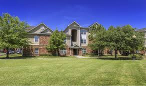 luxury apartments in houston tx carrington place