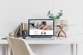 bureau comptable nouveau site comptabilité basecq bureau comptable