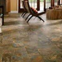 carpet and flooring melbourne thesecretconsul com