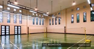 the redwoods fairview dmci online sales