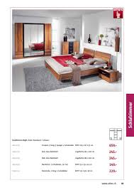 Schlafzimmer Zeta Kommode Seite 23 Von Schlafzimmer 2014