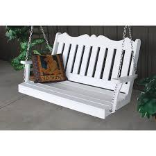 shop for porch swings with free shipping from your home rocking