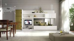 Tv Cabinet Wall by Wall Mounted Tv Storage U2013 Flide Co