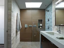 porcelain tile for bathroom shower matte unglazed porcelain tiles bathroom contemporary with shower