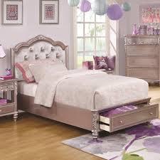 Sleep Number Bed Pump Price Sleep Number Bed Frame Assembly Sleep Number Bed Frame Assembly