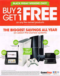 best black friday deals online 20q5 gamestop black friday 2015 sale is live