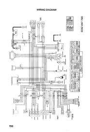 01 honda 400ex wiring diagram wiring diagram and hernes