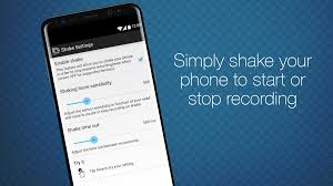 titanium recorder android apps on google play