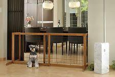 richell dog gates ebay
