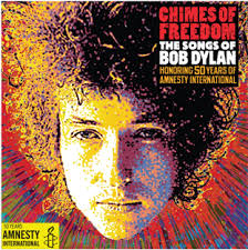 Blind Willie Mctell Bob Dylan Jackson Browne Chimes Of Freedom 75 Newly Recorded Bob Dylan