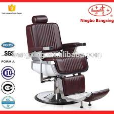 Barber Chairs For Sale Craigslist Bonsin Man Barber Chair Belmont Barber Chair Barber Chair For Sale