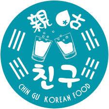 cuisiner pois cass駸 親咕chin gu 친구韓式餐館 about chiayi menu prices restaurant