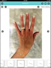 Home Design Diamonds Chennai 3d Cad Jewellery Education Training Institute