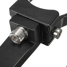 roll bar mount led light 2x 1 75 inch mount bracket cls bumper roll cage for off road led