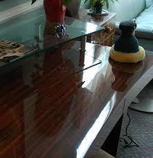 Repair Scratches In Wood Floor 1 Contemporary Furniture