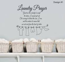 Etsy Laundry Room Decor by Popular Items For Bedroom Wall Decal On Etsy I Have Loved You A