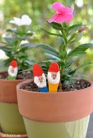 best 25 gnome craft ideas on pinterest gnome desktop miniature