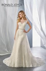 wedding dress outlet factory ronald joyce wedding dresses bridal factory outlet northallerton