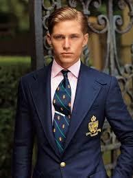 modern preppy style for men mrreymoreira suit pinterest men s fashion dapper and classy men