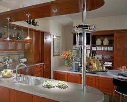 Kitchen Cabinets Los Angeles Ca by Kitchen Remodeling Los Angeles California Los Angeles Kitchen
