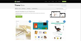 web shop design beginner s guide to shopify store from start to finish