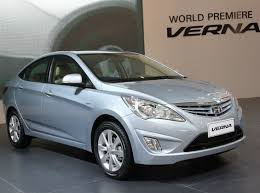 hyundai accent base model 2011 hyundai accent overview cargurus
